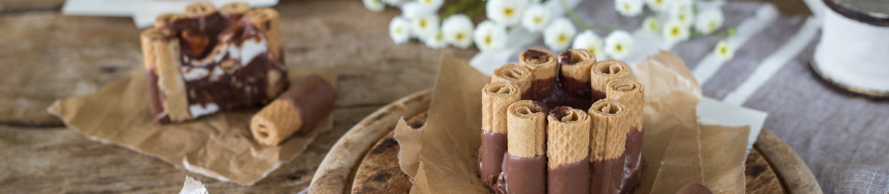 Bahlsen-Waffeletten-ChocolateFudge-Detail-Image